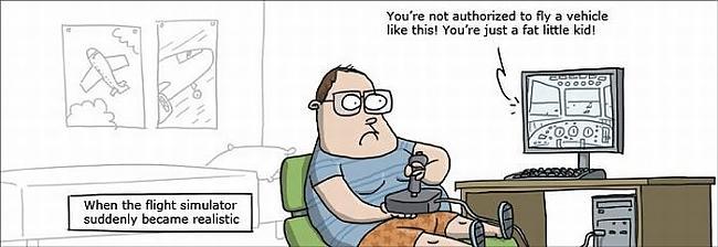 Autors: Datelee1212 Komiksiņi!2