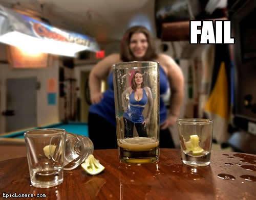 Autors: Ar4ii Fails top 10