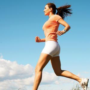 Autors: PLACEBO LOVE kā noskriet maratonu