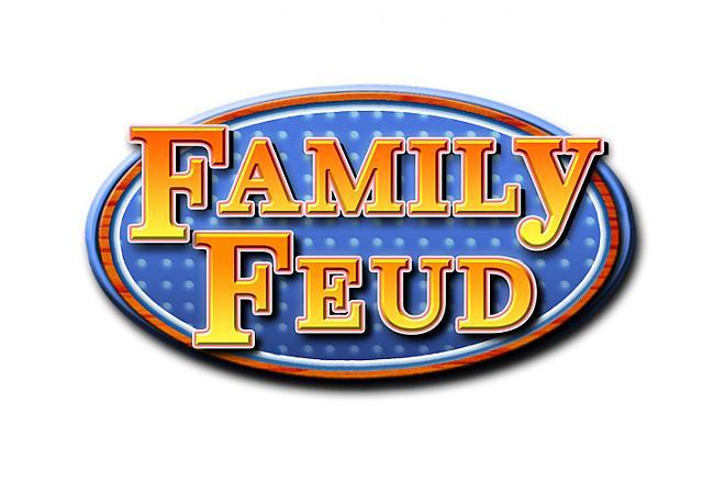 Autors: DownTown Family Feud Fail