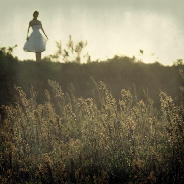 Es esmu orģināls cilvēks Kurš... Autors: Fosilija Pūūkaināā ;D*