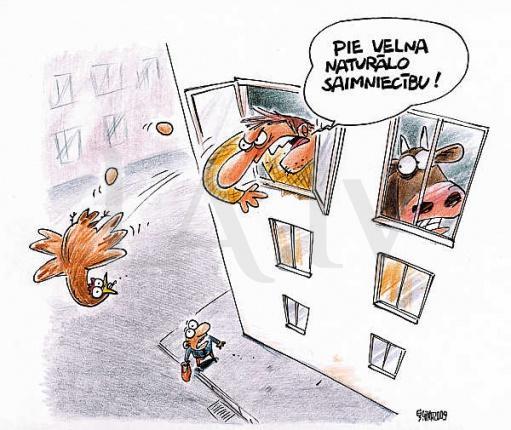 Autors: zirnekļcūks Cartoon Pictures 76