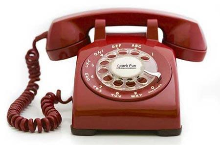 1milijards no visiem pasaules... Autors: genoegsouweesvirdieh Fakti par mobilo telefonu !