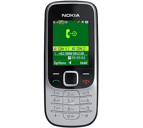 91 No visiem mobilā telefona... Autors: genoegsouweesvirdieh Fakti par mobilo telefonu !
