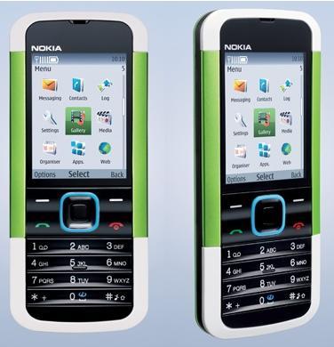 30 No visiem smartphone... Autors: genoegsouweesvirdieh Fakti par mobilo telefonu !