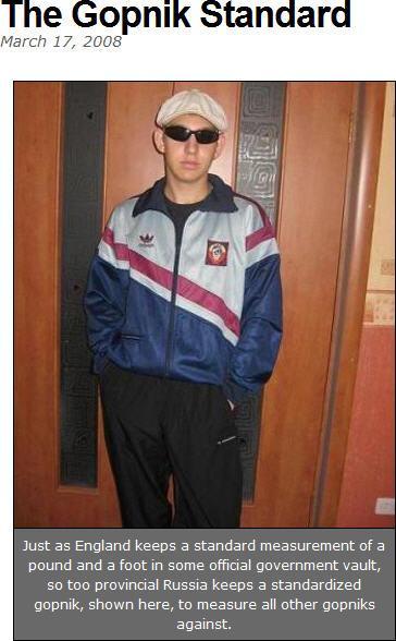 Pastāstīšu kā pavadu dienu... Autors: Footballtime Kā mēs dzīvojam Daugavpilīi