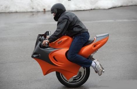 bike Autors: uldis666 sita kats mak kam ir uz ko braukt ?