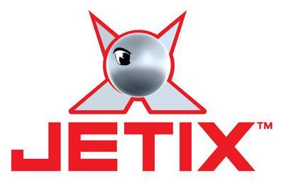 Jettix  1 Atkarībā kādi... Autors: Briedizs Spoku aptauja - Vai tev patīk komiksi?