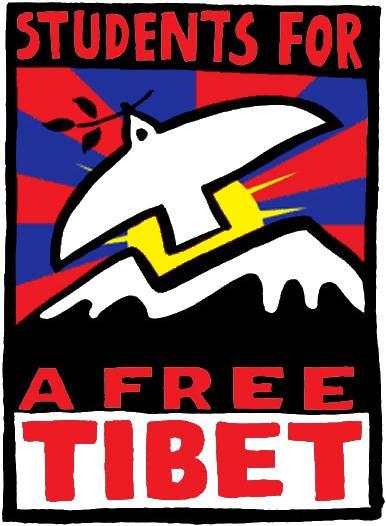 Daudzviet pasaulē tiek rīkoti... Autors: Rakoons Vietas,kur jāaizbrauc: Tibeta