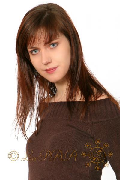 Elīna Vāne Aktrise Valmieras... Autors: elektrodīvainā Elīnas, kuras mēs zinām