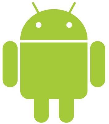Autors: Fosilija Apps for Android