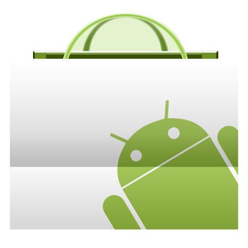 Android Market šī ir vieta kur... Autors: Fosilija Apps for Android