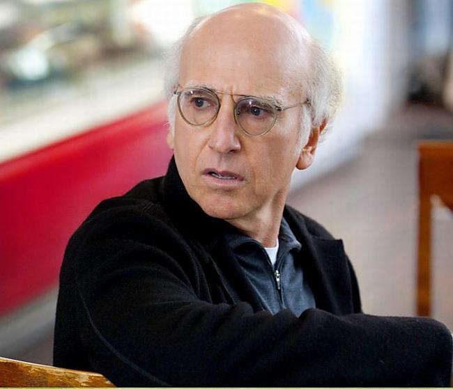 44 Larijs Dāvids ir amerikāņu... Autors: quencher 2011.gada 49 ietekmīgākie Vīrieši