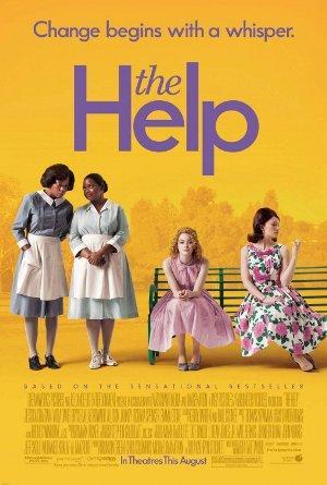 KalponeThe helpFilmas darbība... Autors: MisSmarty Filmas pēc kurām raudāt