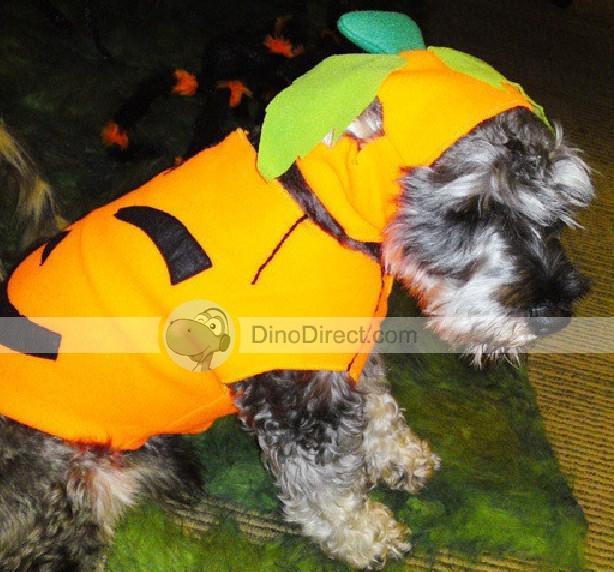 jacky  Uz Helovīnu es vilkšu... Autors: Fosilija Kā mūsu spocēni ģērbsies uz helovīnu?