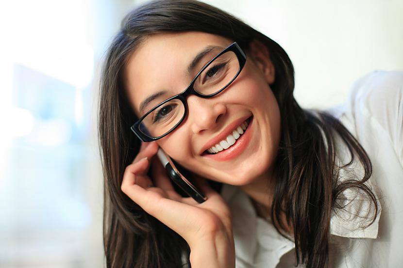 Tālākie pētījumi ir... Autors: žeņa Vēzis pa telefonu?!?!!