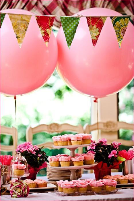Autors: Rencixx Pretty in pink.