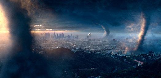 Daudzi cilvēki prāto  kā... Autors: Fosilija Pasaules gals?