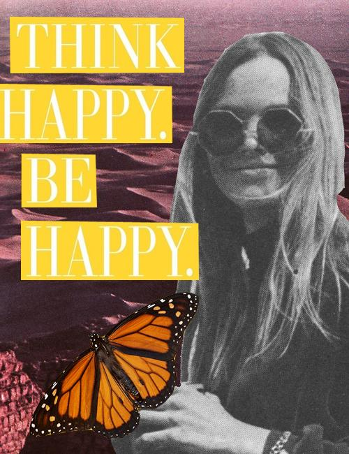 Autors: mērija džeina Someday it WILL happen..