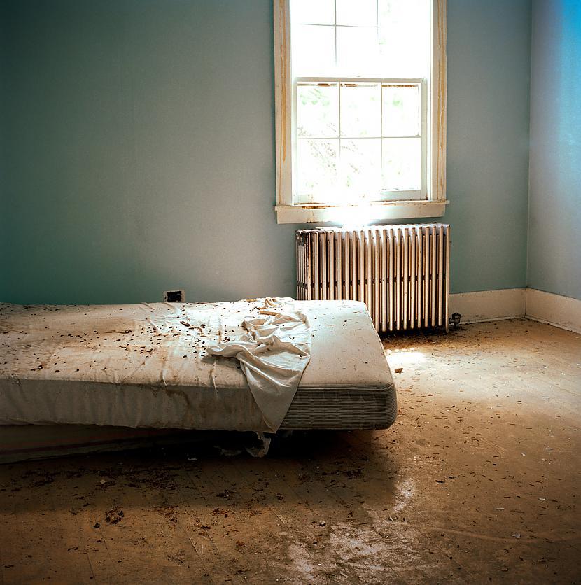 Ja jūsu numurā ir divas gultas... Autors: FIBRILĀCIJA Ko darīt viesnīcā,un restorānā, kad ir garlaicīgi?