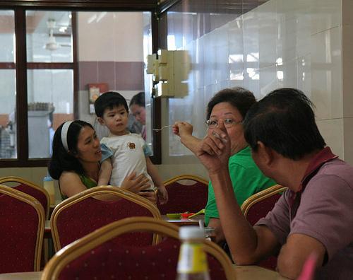 Ja jums jautā smēķētāju vai... Autors: FIBRILĀCIJA Ko darīt viesnīcā,un restorānā, kad ir garlaicīgi?