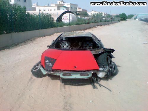 Šis eksemplārs mazliet... Autors: Fosilija Pāris avārijas Kuveitā