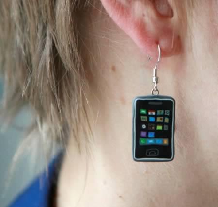 Auskars Autors: Rafshan news Iphone izmantošana !