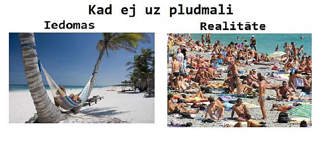 Autors: Nokia 3310 Iedomas VS Realitāte 5
