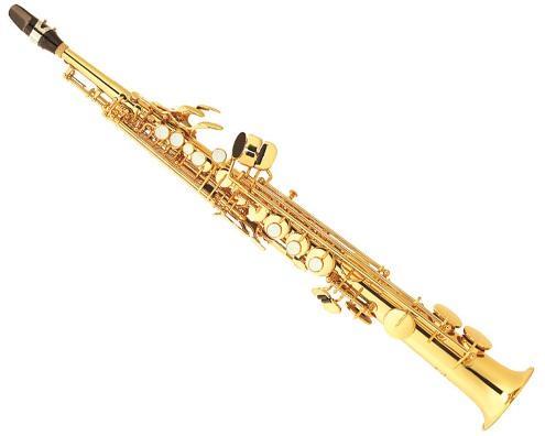 nbspVismazākais saksofons ir... Autors: paulliiinn Mūzikas instruments - saksofons
