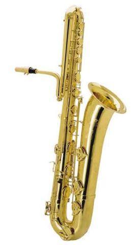 nbspJa domājat  ka vairs... Autors: paulliiinn Mūzikas instruments - saksofons