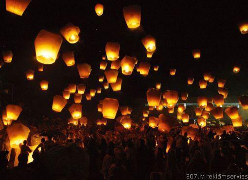 Autors: lol1234567890 Jaunais gads Kina un jauna gada ticejumi!