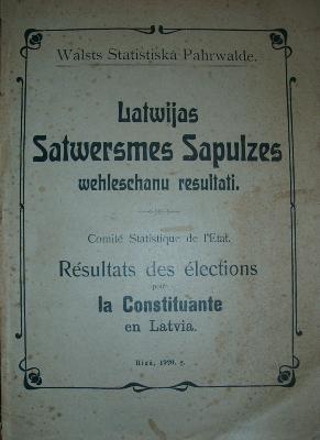 1920 gada 17 februārī Valdības... Autors: AnnyCBF Vēstures Fakti...