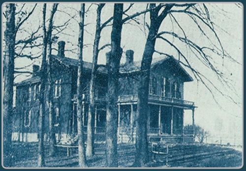 1878 gadā Luransija pārstāja... Autors: ainiss13 Reinkarnācija! Tici vai nē