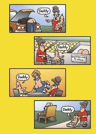 Autors: ČOPERS Gada labākie komiksi