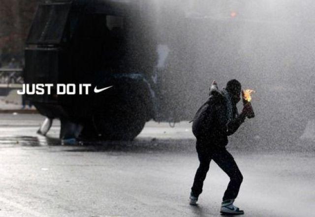 Autors: MJ Iespējams...sacelsies!!!