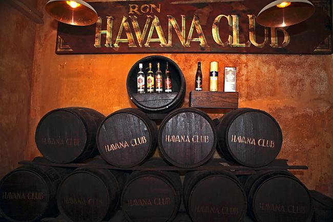 un šeit  jau gatavs  labi... Autors: Fosilija Cuba libre