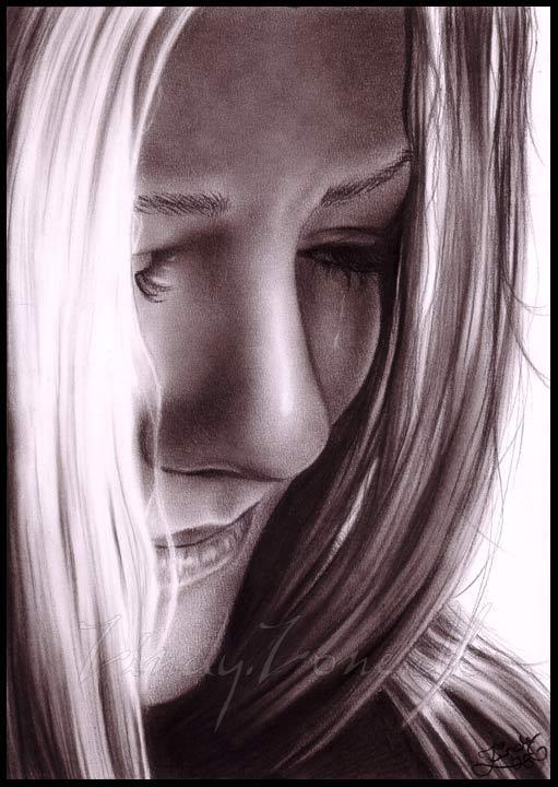 Raudāšana palīdz mazināt... Autors: sawle15 Raudāšana un asaras.