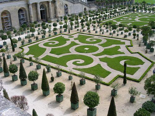 Autors: wildkuilisNEWS6 Pasaules skaistākie dārzi