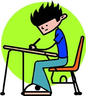 Esot skolā tu diezgan bieži... Autors: CooCieMonSteR Taisnība Vs Meli!