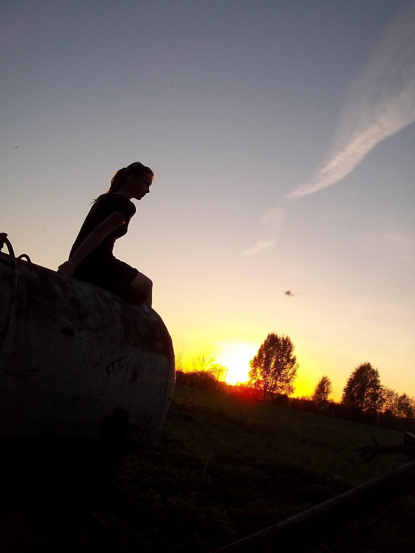 Autors: laauvinja Manas fotogrāfētās :)