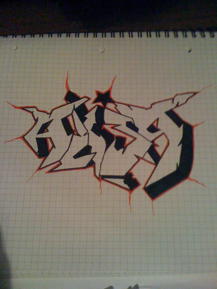 for alise Autors: ZaSiCh Some my drawing