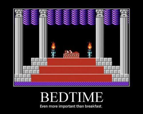 Autors: rabit Melnie Rāmji Par Legend of Zelda! [2]