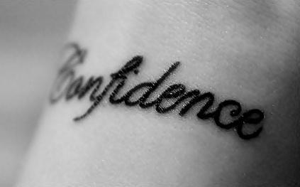 Autors: ItsHilla tattoo's