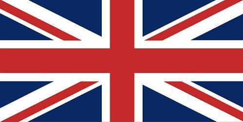 Anglija līdzīgi kā Latvijā... Autors: rabit Ziemassvētku Tradīcijas Eiropā!