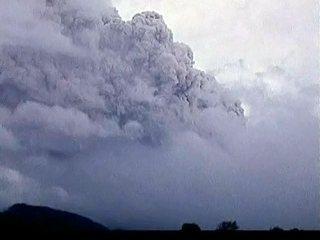 Pujevas vulkāns atrodas 870km... Autors: meitēnsss 2011. gada izskaņa.