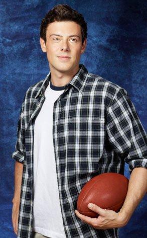 Finn HudsonFinns Hadsons18... Autors: kurthummel Glee-seriālā un dzīvē 2