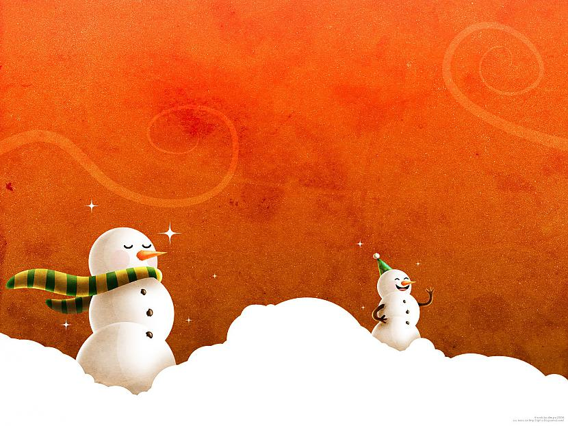 Visiem priecīgus ziemassvētkus... Autors: smilsskalne Ziemassvētki tuvu un tālu.