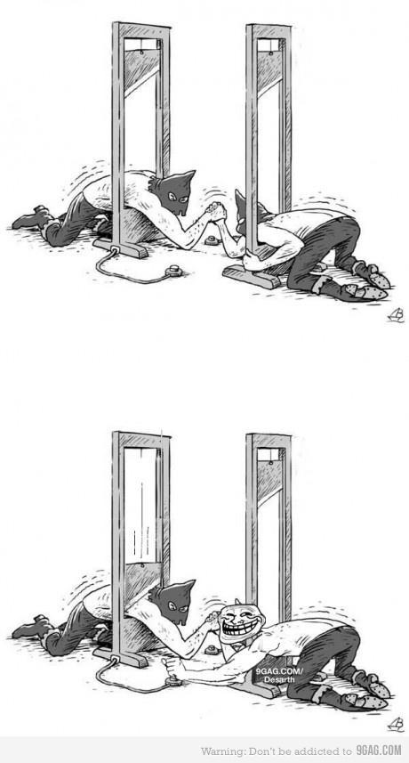 Autors: killerbee Smieklīgie keksi 13 !