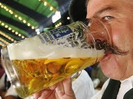 3Vai tu zināji ka alkohols... Autors: LoLactivision Vai tu zināji, ka ?