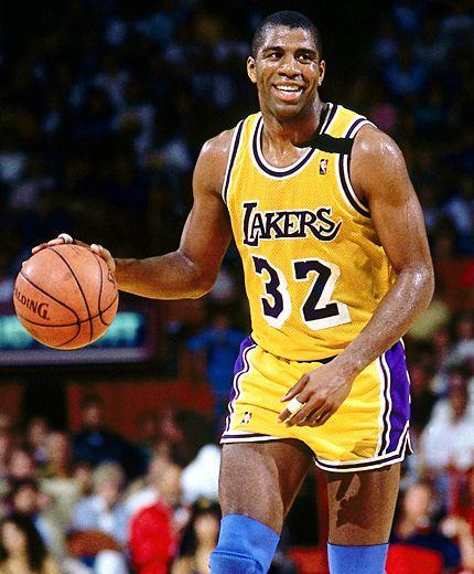 Legendarne slike NBA lige Top-5-nba-legendary-4